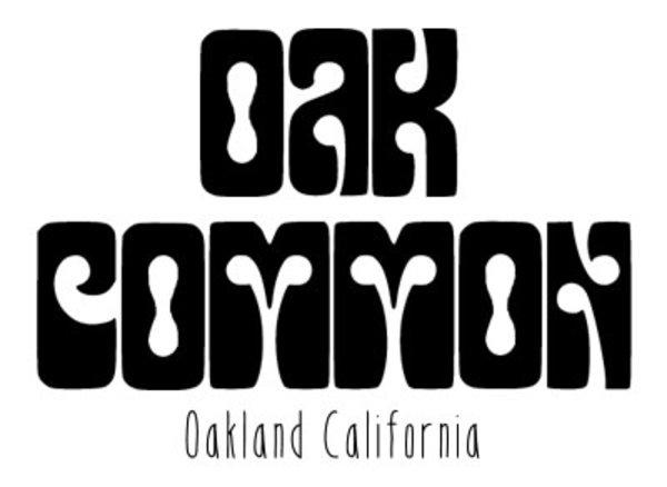 Oak-common-oakland-ca-logo-1553492070
