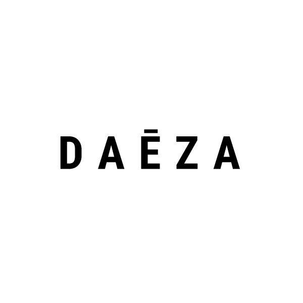 Da-za-brooklyn-ny-logo-1571677457