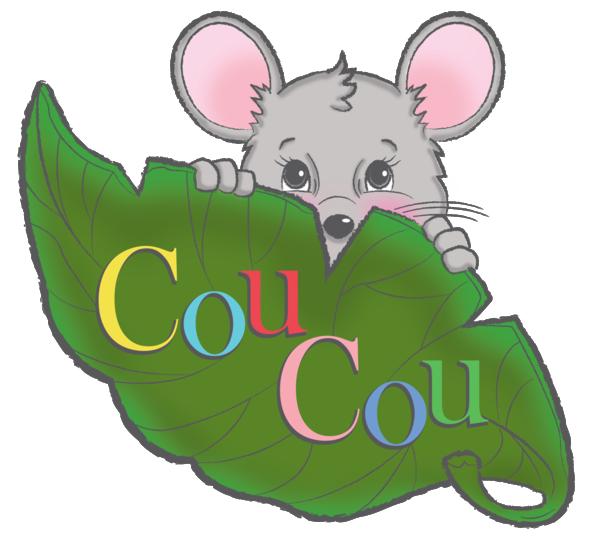 Coucou-boston-ma-logo-1572541634