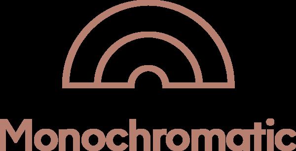 Monochromatic--portland-or-logo-1574107014