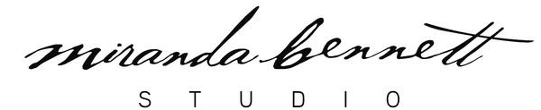 Miranda-bennett-studio-austin-tx-logo-1443733281-jpg