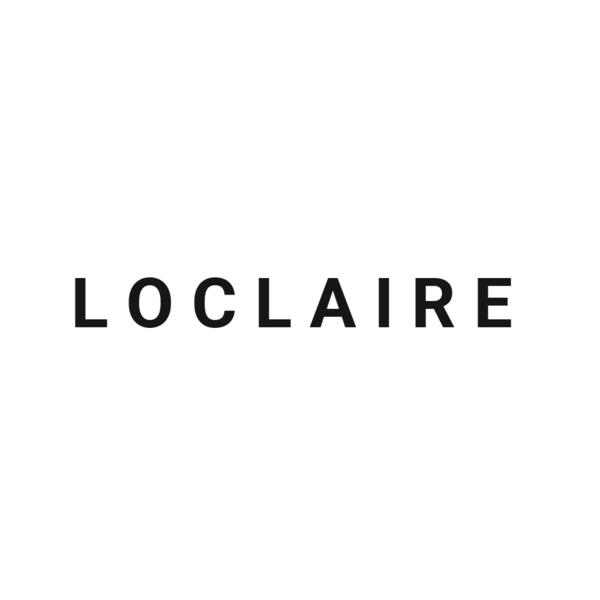 Loclaire-auckland-auckland-logo-1571177989