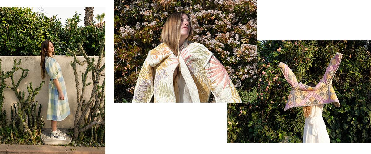 Jess Meany profile image