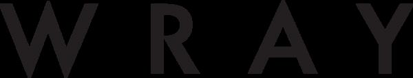 Wray-brooklyn-ny-logo-1562163576