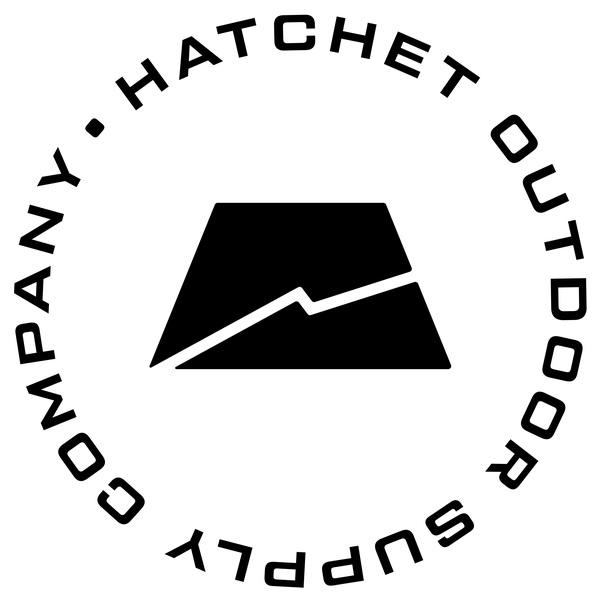 Hatchet-outdoor-supply-co.-brooklyn-ny-logo-1580831622