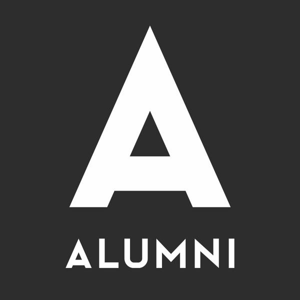 Alumni-of-ny-flushing-ny-logo-1575918044