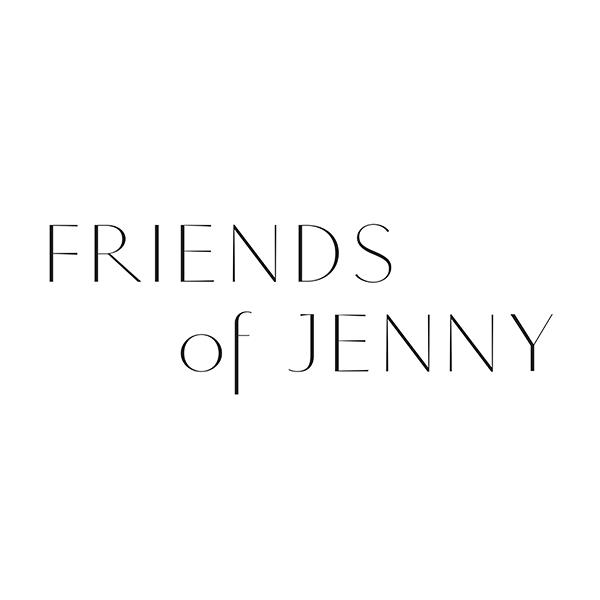 Friends-of-jenny-toronto-on-logo-1571182212