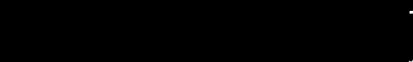 Alexa-stark-portland-or-logo-1444845469