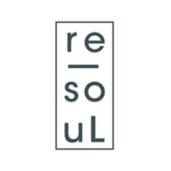 Re-soul-seattle-wa-logo-1509652130