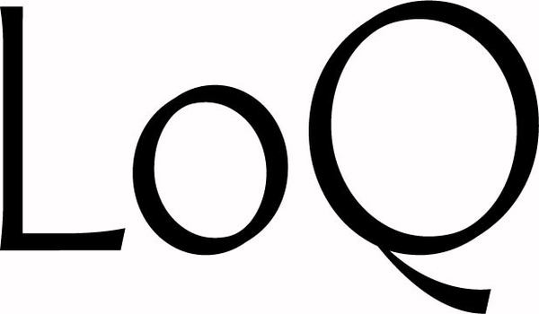 Loq-los-angeles-ca-logo-1565121622