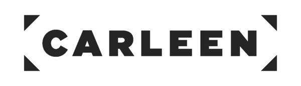 Carleen-ridgewood-ny-logo-1445023881