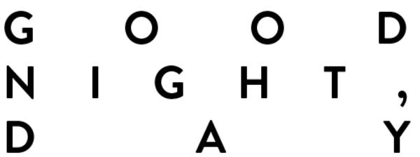 Good-night--day-hamilton-on-logo-1446067644