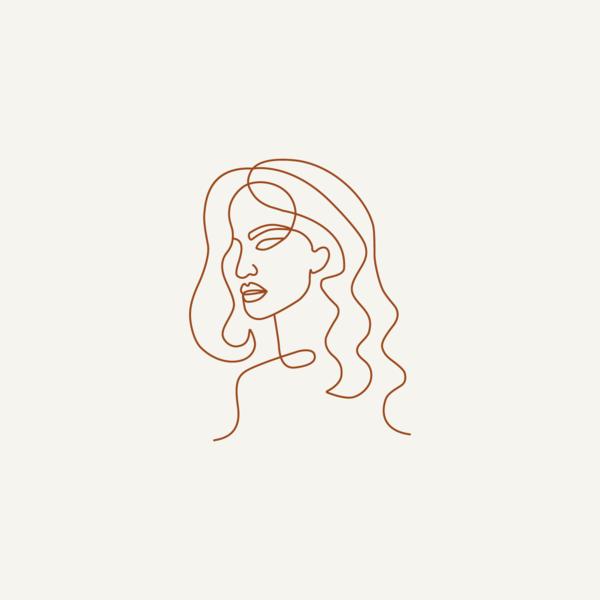 Ancient-amazons-san-diego-ca-logo-1579291188
