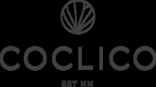 Coclico-new-york-ny-logo-1445379581