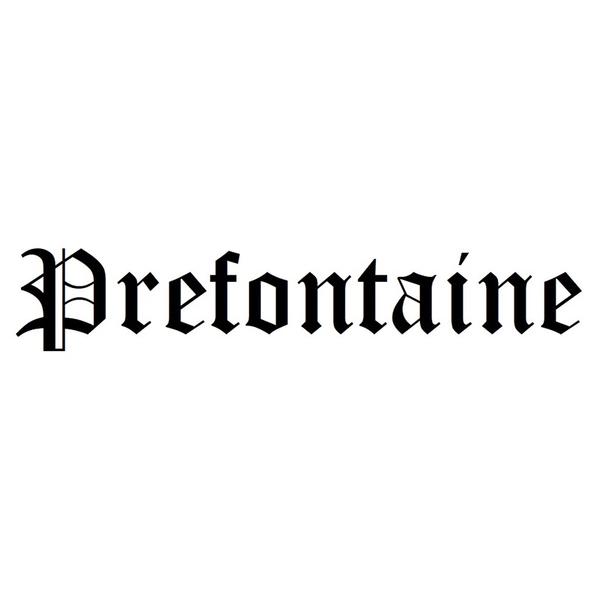 Prefontaine-waco-tx-logo-1578934461