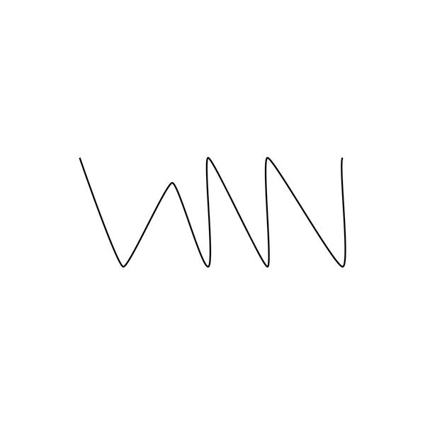 Winn-s-tivoli-ny-logo-1581777839