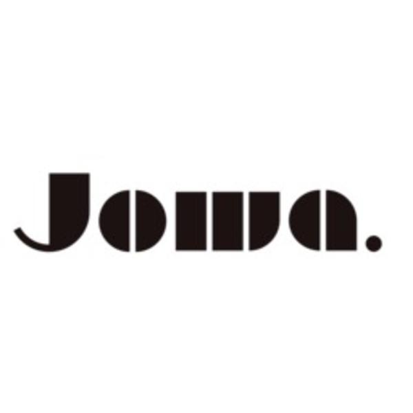 Jowa.-austin-tx-logo-1615928254