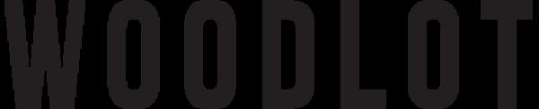 Woodlot-vancouver-bc-logo-1445901074