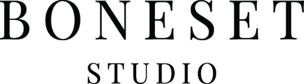 Boneset-studio-toronto-on-logo-1581455983