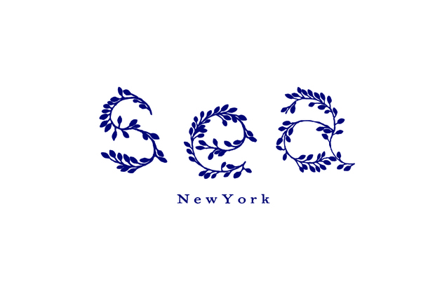 Sea-new-york-new-york-ny-logo-1580413401