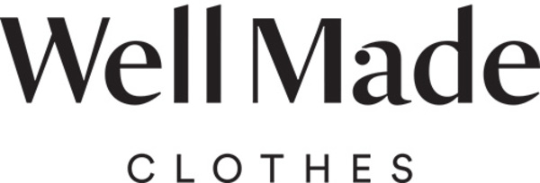 Well-made-clothes-sydney-nsw-logo-1574726399