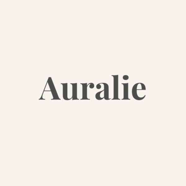 Auralie-seattle-wa-logo-1615405064