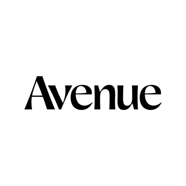 Avenue-smeaton-grange-nsw-logo-1580247093