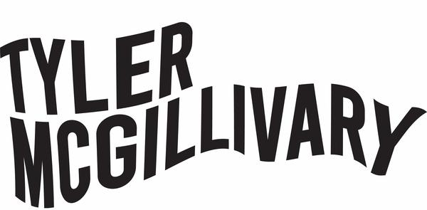Tyler-mcgillivary-brooklyn-ny-logo-1574891185