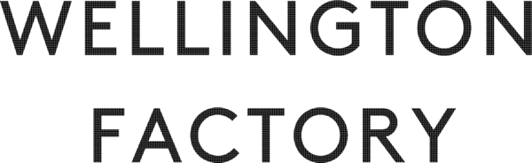 Wellington-factory-bondi-nsw-logo-1579225018