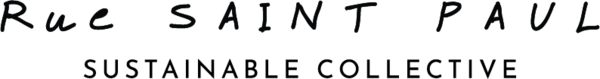 Rue-saint-paul-brooklyn-ny-logo-1582254544