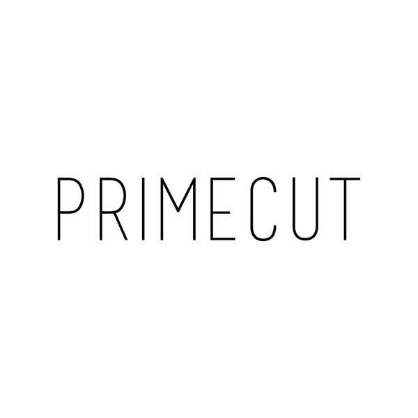 Primecut-portland--or-logo-1450807898