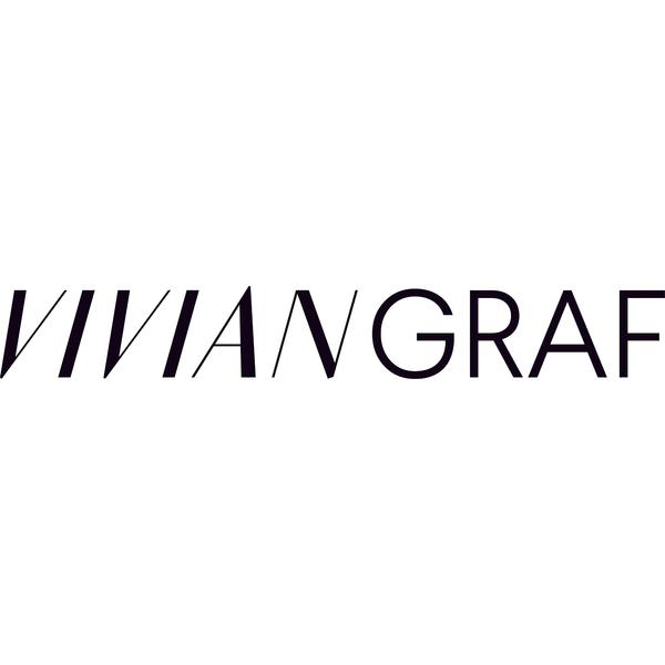 Vivian-graf-z-rich-schweiz---liechtenstein-logo-1580212400
