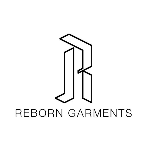 Reborn-garments-edmonton-ab-logo-1604697473