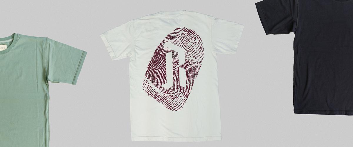 Reborn Garments profile image