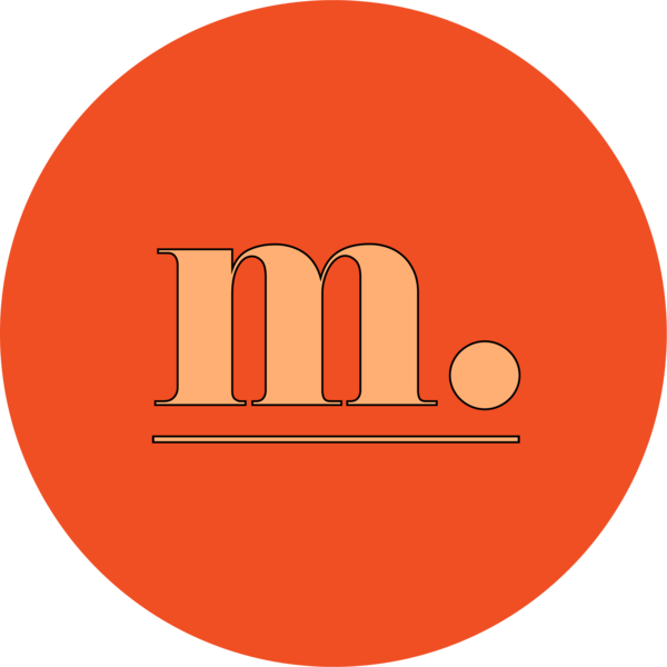 Monty-montclair-nj-logo-1579906999