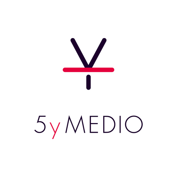 5ymedio-madrid-madrid-logo-1446135577