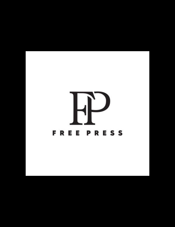 Free-press-lancaster-pa-logo-1584471077