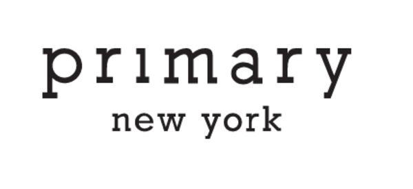 Primary-new-york-new-york-ny-logo-1594508372