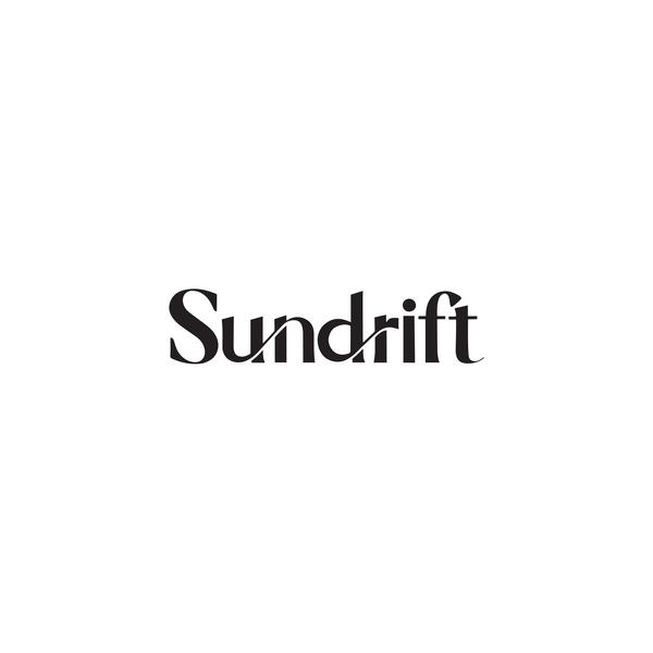 Sundrift-san-diego-ca-logo-1582074035