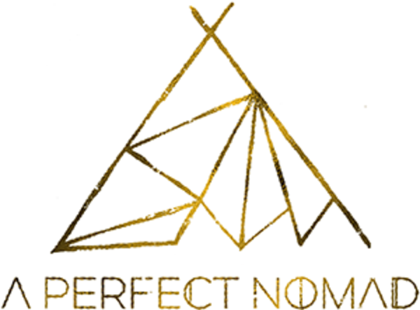A-perfect-nomad-london-london-logo-1589219792