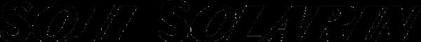 Soji-solarin-berlin-berlin-logo-1581511517