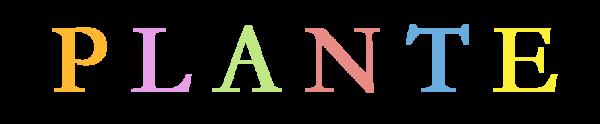 Plante-charleston-sc-logo-1627607127