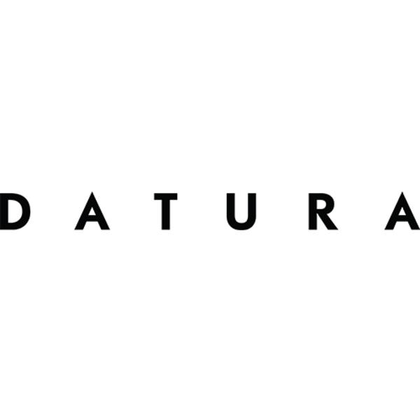 Datura-new-york-ny-logo-1581096348