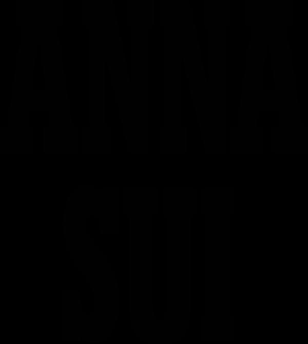Anna-sui-new-york-ny-logo-1588039612