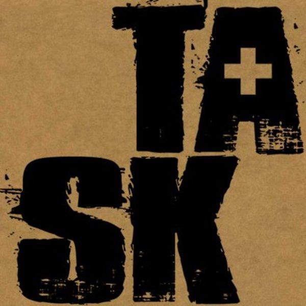 Task-brooklyn-ny-logo-1448647257