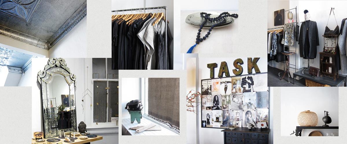 Garmentory_banner
