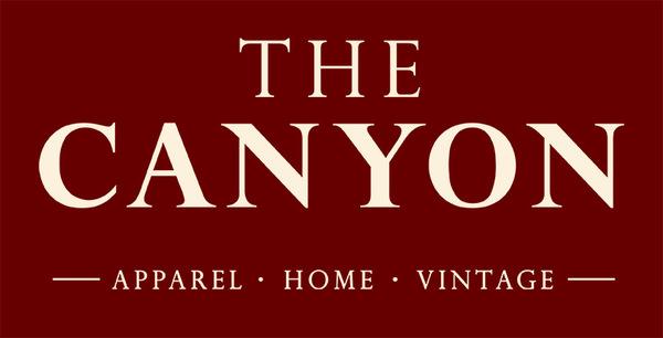 The-canyon-los-angeles-ca-logo-1583952527