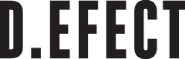 D.-efect-new-york-ny-logo-1446854419