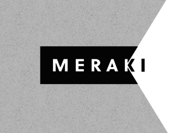 Meraki-victoria--bc-logo-1447285720