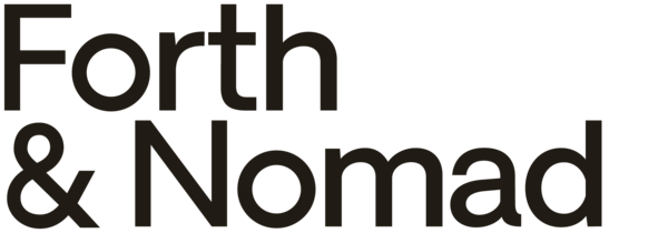 Forth-and-nomad-houston-tx-logo-1606164521
